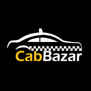 Download CabBazar Partners 6.5 Apk for android