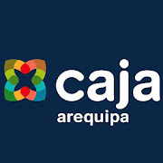 Download Caja Arequipa Móvil 3.7 Apk for android