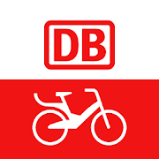 Download Call a Bike Apk for android