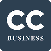Download CamCard Business Apk for android