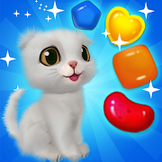 Download Candy Cats 1.1.8 Apk for android