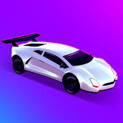 Download Car Master 3D - Mechanic Simulator 1.1.12 Apk for android