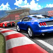 Download Car Racing Simulator 2015 1.076 Apk for android