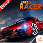 Download car racing speedy 4.1 Apk for android