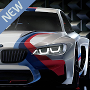 Download Cars Wallpaper HD 1.14 Apk for android