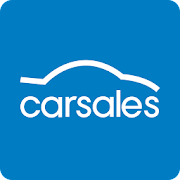 Download Carsales 4.3.3.5 Apk for android