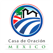 Download Casa de Oracion Radio 4.5.2 Apk for android