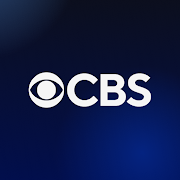 Download CBS 8.0.26 Apk for android