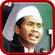 Download Ceramah Lucu KH Anwar Zahid 3.6.6 Apk for android