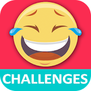 Download Challenges to do with Friends - Truth or Dare 1.06 Apk for android