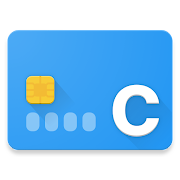 Download Charge - Accept Credit Card Payments via Stripe 3.1 Apk for android