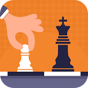 Download Chess Moves ♟ Free chess game 2.9.2 Apk for android