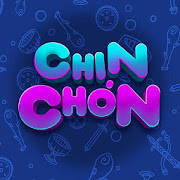 Download Chinchón Blyts 5.0.93 Apk for android