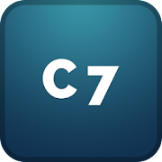 Download Chordbot Lite 4.0 and up Apk for android
