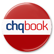 Download Chqbook - Neobank, Banking, Khata, Loans, Bill Pay 2.4.6 Apk for android