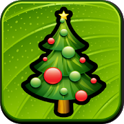 Download Christmas Message Tones Apk for android