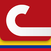 Download Cinemark Colombia 3.14.0 Apk for android