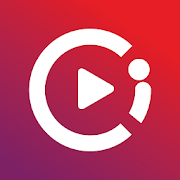 Download Circle: Indian App for Local Updates 2.8.49 Apk for android