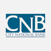 Download City National Bank Mobile 2.32.419 Apk for android