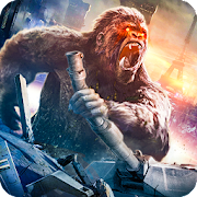 Download City Smasher Apk for android