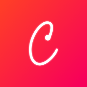 Download Cizoo - Sing Like A Star 1.10 Apk for android