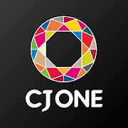 Download CJ ONE 4.3.1 Apk for android