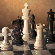 Download Classic chess 1.4.8 Apk for android