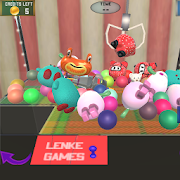 Download Claw Machine Simulator 1.71 Apk for android