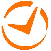 Download Club da Cotação 1.0.5 Apk for android