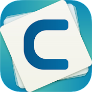 Download Coinut - Coin Ultimate Trading 0.6.5 Apk for android