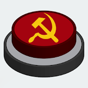 Download Communism Button 12.6.9 Apk for android