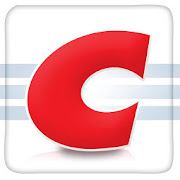 Download Costco 3.8 Apk for android