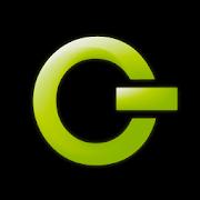 Download Cours de Musique & Masterclass 4.4.4 Apk for android