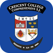 Download Crescent College 5.0.9 Apk for android