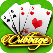 Download Cribbage 5.2 Apk for android