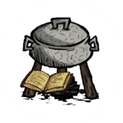 Download Crockpot 101 2.1.2 Apk for android