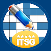 Download Crossword Puzzle Free 2.7.128-gp Apk for android