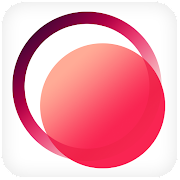 Download Daily Life with Moon Calendar 3.20 Apk for android