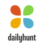 Download Dailyhunt - Latest Local & National News, Videos Apk for android