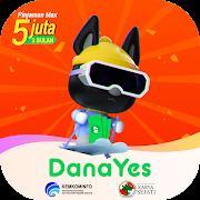 Download DanaYes - KSP Pinjaman Dana Kilat 0.1.9 Apk for android