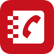 Download Das Telefonbuch with caller ID and spam protection 6.7 Apk for android