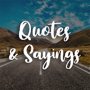 Download Deep Life Inspiring Quotes and Sayings 3.4 Apk for android
