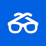 Download Degreed - Daily Learning Habit 2.3.7 Apk for android