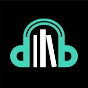 Download Deseret Bookshelf 5.1.4 Apk for android
