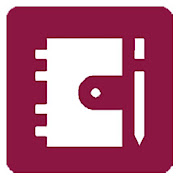 Download Diary app with lock 3.0 Apk for android