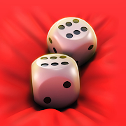 Download Dice and Throne - Online Dice Game 015.01.04 Apk for android