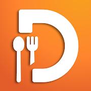 Download DietSensor - Macro Calculator & Calorie Counter 2.7.8 Apk for android