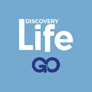 Download Discovery Life GO 2.18.1 Apk for android