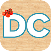 Download Discuss Cooking 8.8.12 Apk for android