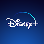 Download Disney+ (ディズニープラス) Apk for android